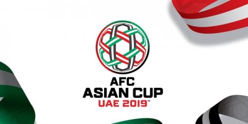 Coupe d'Asie :  l'Arabie saoudite déjà qualifiée pour les 8es de finale…