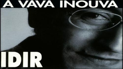 IDIR A Vava Inouva Version Originale