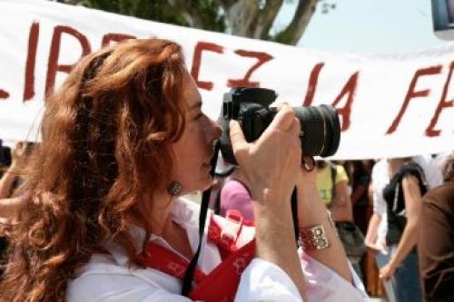 Semaine du cinéma Franco-italien du 16 au 23 Juin à Alger