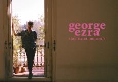 SHOTGUN -GEORGE EZRA