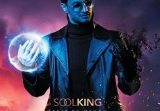 Soolking