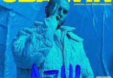 J. Balvin - Azul